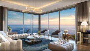 Cum iti poti transforma apartamentul de la mare intr-o afacere profitabila