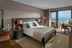 Avantajele de a fi proprietarul unui apartament langa plaja